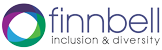 Finnbell Inclusion & Diversity Consulting Adelaide